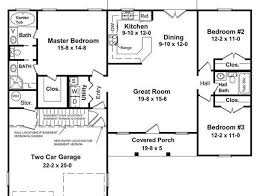 Simple House Images Beauteous Simple House Plans Designs Simple Simple Square House Plans