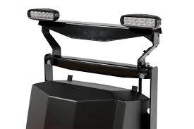 Milwaukee Light Bar Light Bar Kit For Sale In Milwaukee Wi Badger Truck Equipment