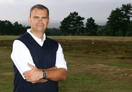 Ian Benson - Ian Benson Photos - Virgin Atlantic PGA National Pro-am -  Regional Qualifier - Zimbio