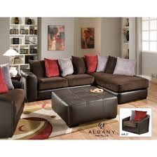 Sectionals In Living Rooms Amazing Sectionals For Small Rooms Home Decoration Club With