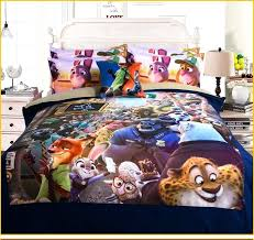 animal bed sheets cartoon bedding sets animal kids duvet cover fitted sheet bed sets cute bedding animal bed sheets