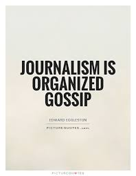 Journalism Quotes Enchanting Journalism Quotes Holaklonecco