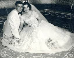 Myrna Shapiro Obituary - El Paso, TX
