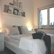 Schlafzimmer Wanddeko Ideen Amudame