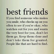 Quoted Meaning Beauteous Awesome Quoted Meaning True Friends Quotes Meme And Quote Inspirations