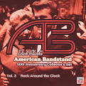 Dick Clark's American Bandstand, Vol. 3: Rock Around The Clock