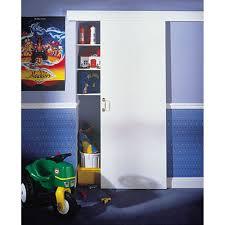 Wardrobe Sliding Doors Systems Door Unforgettable Image Concept ...