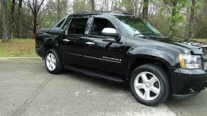 Fascinating 2007 Chevrolet Avalanche Ltz Ideas - CAR Magazine ...