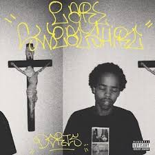 <b>Earl Sweatshirt</b> - <b>Doris</b> by Music Feeds on SoundCloud - Hear the ...