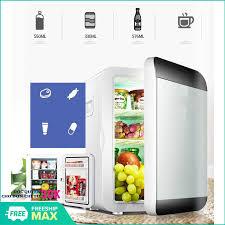 Tủ Lạnh Mini 20l điện Máy Xanh