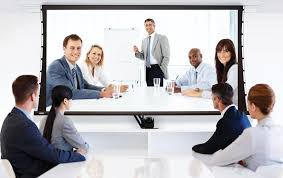Video Conference Video Conference Room Design And Support Cloud Phone Systems