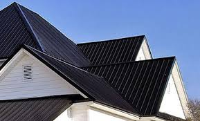 classic rib metal roofing as roof installation materials classic rib metal roofing r5