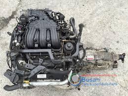 Genesis Auto Parts Hyundai Genesis G6db 33 Busan Cars Amp Used Auto Parts