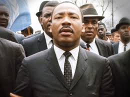 Martin Luther King Jr. - Black History - HISTORY.com