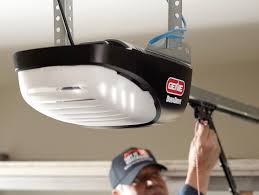 garage door repairsGarage Door  Opener Repair at The Home Depot