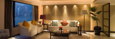 new home lighting. Buying Lights For Your New Home? Home Lighting