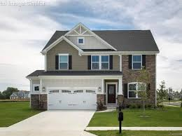 granite countertop huntersville real estate huntersville nc homes for zillow