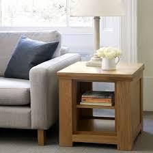 living room lamp tables. living room lamp tables b