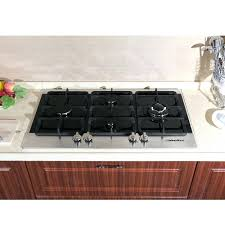 Hybrid Induction Cooktop Glass Cooktops Cover Amrs Groupcom