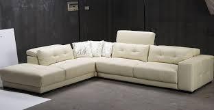 unique sectional sofa modern  ftfpghcom