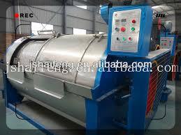 big washing machine. Delighful Machine Big Capacity Industrial Washing Machine  Laundry  Buy  MachineOcean  For