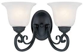 tuscany lighting. Hardware House 544866 Tuscany 14-Inch By 8-3/4-Inch Bath Tuscany Lighting