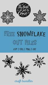Click here to go to the updated version of this post. 15 Free Creative Cricut Patterns To Celebrate Christmas Postris Christmas Svg Files Free Cricut Free Christmas Svg Files