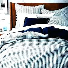 west elm duvet covers bedding west elm duvet cover west elm bedding crinkle duvet
