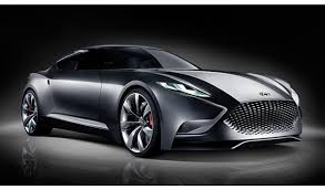 2018 genesis white. fine genesis 2018 hyundai genesis coupe price specs and release date rumors  car rumor and genesis white