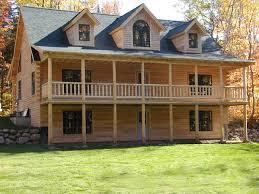 Log Home Floor Plans  Log Cabin Kits  Appalachian Log Homes Cabin Floor Plans