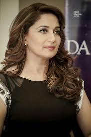 Pin by Laila Purna on My Idols | Madhuri dixit hot, Madhuri dixit ...