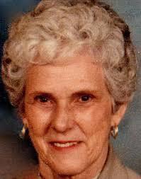Obituary for Beverly J. Schielke | Waid Funeral Home