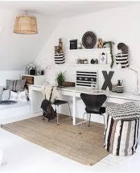 of my creative room i wanna join the my ikea style peion i have used gaddis and trål ls lohals carpet mosslanda shelveicke desks