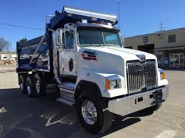 mack star truck truck get image about wiring diagram trucking dump trucks westerns and stars description western star