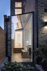 9513 best modern architecture images on Pinterest   Modern homes ...