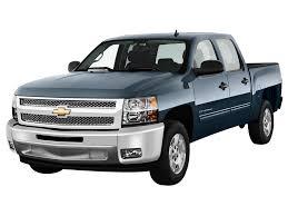 2001 Chevrolet SILVERADO | Sale Prices Paid | Car Reviews, Recalls ...