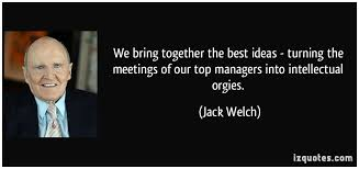 Jack Welch Quotes Fascinating Winning Jack Welch Quotes Quotesgram Jack Welch Winning Quotes