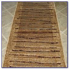 cool area rugs at menards on tiles flooring carpet brown plushhome with
