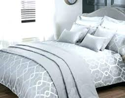 white duvet cover full grey stripe queen target covers ikea ter sets size cute ters black and tan bedding king