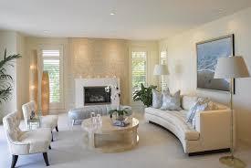 Modern Formal Living Room Living Room Traditional Formal Living Room Ideas Sunroom Asian