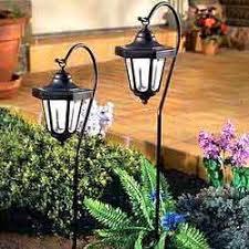 garden lamps. Unique Garden Garden Lamps And