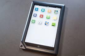 Nook Not Charging Green Light Barnes Noble Nook Hd Review A Fantastic Tablet Value Cnet