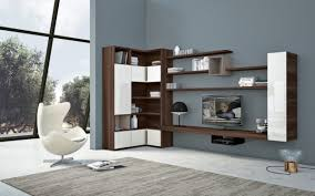 beauteous living room wall unit. Cool Ideas Wall Units For Living Room Plain Decoration Modern With Storage Beauteous Unit O