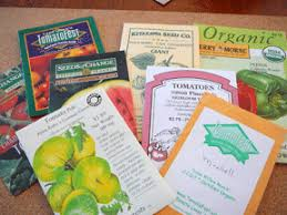 garden seed companies. Simple Companies Link To Seeds Throughout Garden Seed Companies D