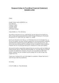 Cover Letter Requesting Bank Statement Erpjewels Com