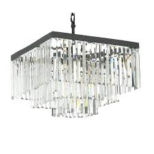 3 tier chandelier retro crystal glass fringe 3 tier chandelier capiz 3 tier chandelier