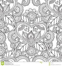 Abstract Coloring Pages For Adults And Artists 48325 Octaviopazorg