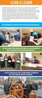 leasing associate jobs glassdoor if crc seems like the perfect fit for you call 410 296 4800 to speak a recruiter or click here to see our current job openings