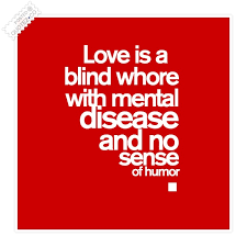 Blind Quotes Sayings QUOTEZ○CO Stunning Blind Quotes