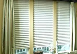 light blocking blinds. Light Blocking Blinds Blind Blackout In Living Home Depot K